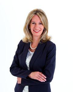 Kelly Hyman Attorney